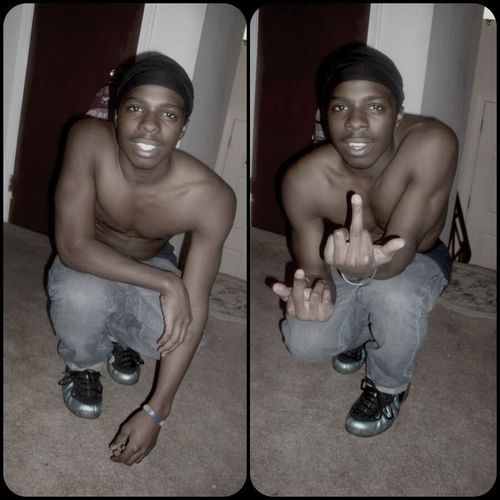 Cooling