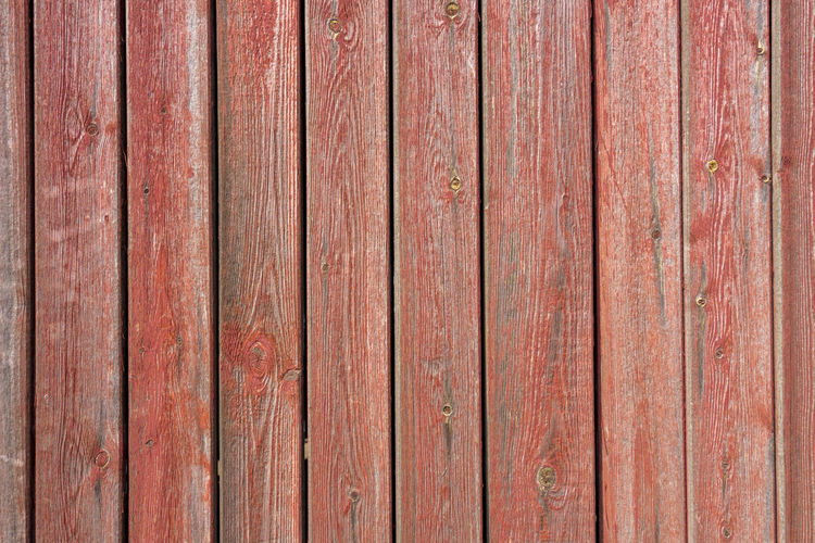Close-up of weathered wooden surface