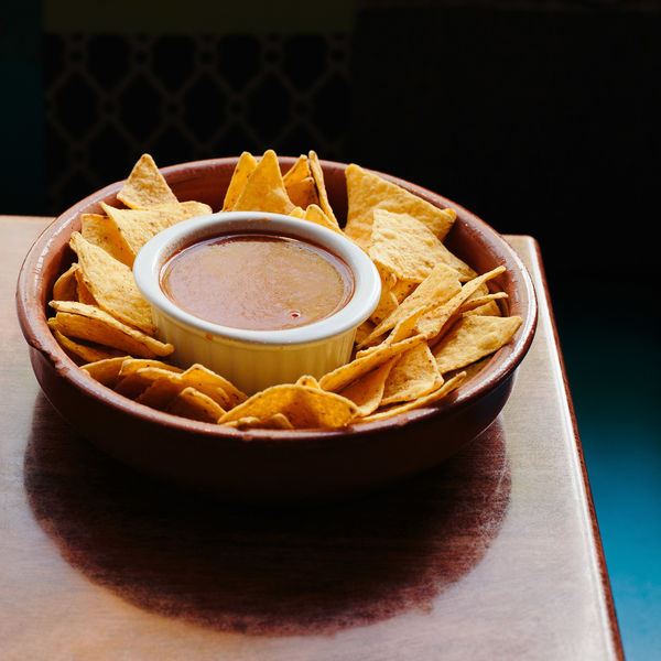 not healthy eating Nachos Bowl Close-up Day DIP Food Food And Drink Freshness Indoors  No People Plate Ready-to-eat Table