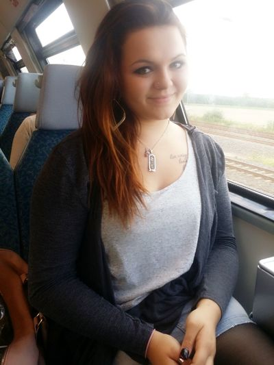 Leipzig Nice Day <3 With My Bestie <3 Lovelovelove∞ had a great day in leipzig with the best girl on the world. xoxo. ♡♡