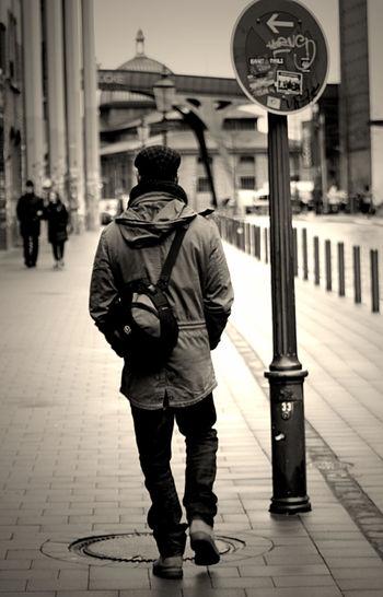 Casual Clothing City City Life Fashion Lifestyles Photo Mission Street Street Fashion Streetphoto_bw Streetphotography Urban Lifestyle Urbanphotography Walking Showcase March Here Belongs To Me The Street Photographer - 2016 EyeEm Awards