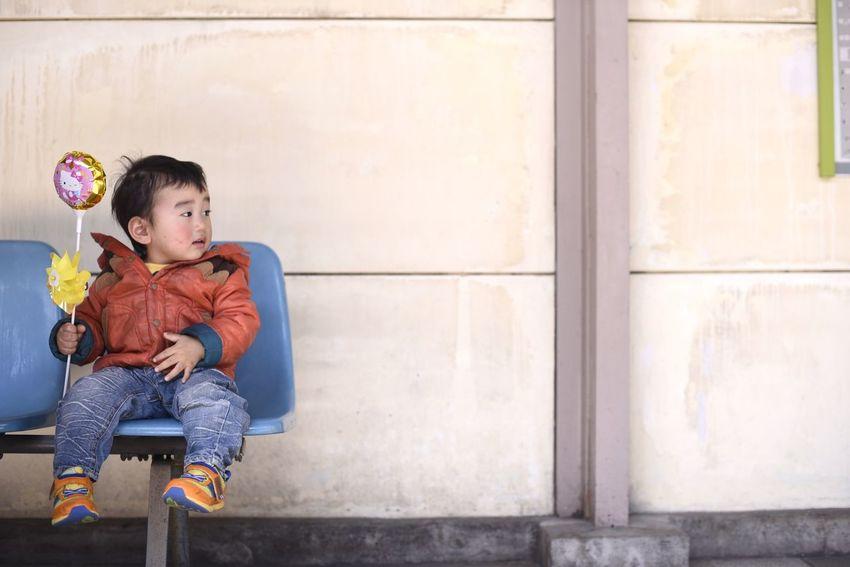 まちあわせ Snapshots Of Life Living Life Kids Being Kids Japan