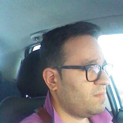 Me Selfie Sicilan Sicilianboy new hairlook go car man likeforlike like4like tagsforlikes follow followme followforfollow follow4follow instame instago instaselfie