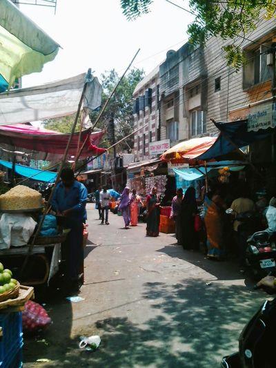 Street photo