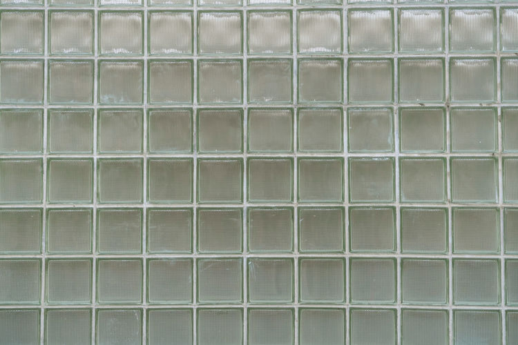Glass Concrete Textured  Textures And Surfaces Wall Glass - Material Glass Concrete Texture