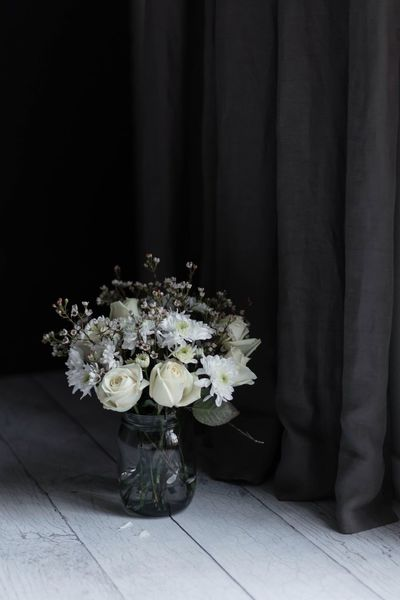 Flower Bouquet Freshness Indoors  Flower Arrangement Lifestyle Photography Nature In The Home Beauty In Nature Flowers, Nature And Beauty Interior Decorating Home Still Life StillLifePhotography