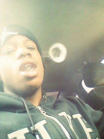 Smoke Tricks