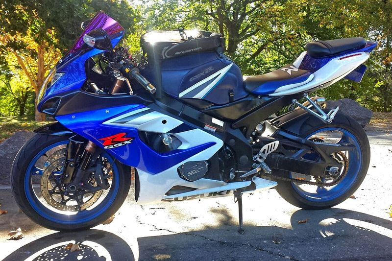 Hello World Taking Photos Check This Out My New Toy Enjoying Life Quality Time Superbike Motorcycle GSXR1000