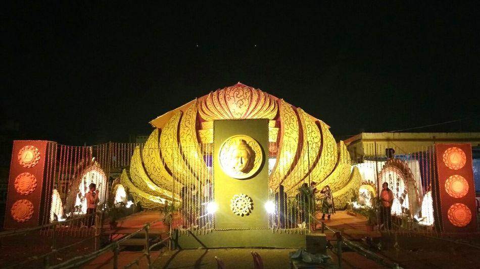43 Golden Moments Taking Photos Eyem Gallery Bhilai India Outdoors Your Design Story Designattack Arts Culture And Entertainment ArtWork Art Deco Hidden Gems  Art Is Everywhere