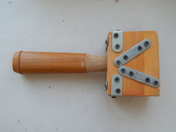 A collection of planes for carpentry work on wood Wood Close-up Indoors  Tools, Wood - Material