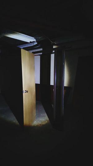Door Where To