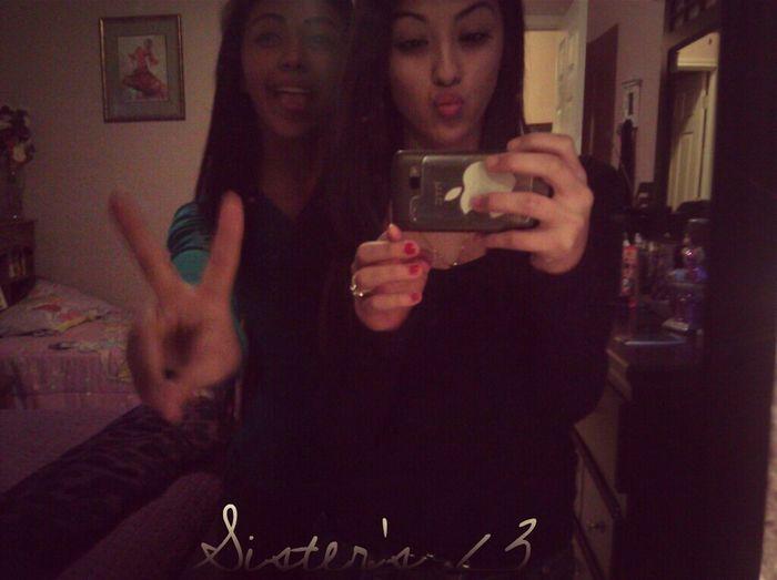 Sisters ^~^