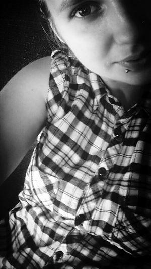 Hola people!! ;DThat's Me Selfie Teenager Fitness