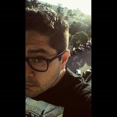 Si luchaste por un mundo mejor y te gustan esos raros peinados nuevos🎵🎶 Selfies Canciones Peinados Ciudades Selfietime Palabras Charly Saynomore Miradas Córdoba Ciudaddecordoba Altacordoba Foto Fotografia Photographer Photo Cantando 😚 Cancion Cancionfavorita Cortedepelo Cabellos Rarospeinadosnuevos Rock Imagen 🎶 🎵 music musica