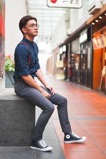 A photoshoot with the gents Adult Adults Only Athlete Beautiful People Business Finance And Industry Casual Clothing Confidence  Day Full Length Handsome Men One Man Only One Person Only Men Outdoors People Portrait Real People Sport Technology Young Adult