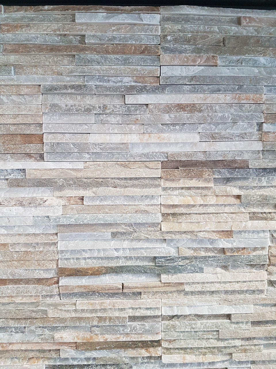 backgrounds, full frame, textured, pattern, wood - material, no people, plank, wood, close-up, day, wall - building feature, old, wood grain, weathered, brown, outdoors, built structure, flooring, rough, directly above, textured effect
