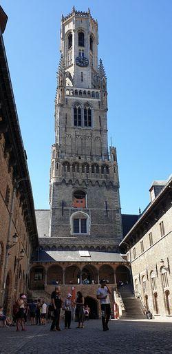 Brugge ❤️