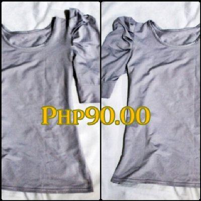 EVERYTHING MUST GO!!! =) Cebu buyers only. PM me for more info... Facebook: www.facebook.com/meanieJEMini Twitter: jemzjane Viber/WeChat/Line: 09228633340 Cebu Igers Igerscebu Sale Affordable