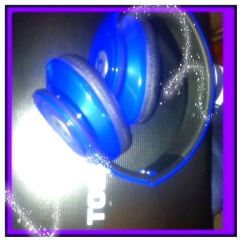 Beats & Toshiba