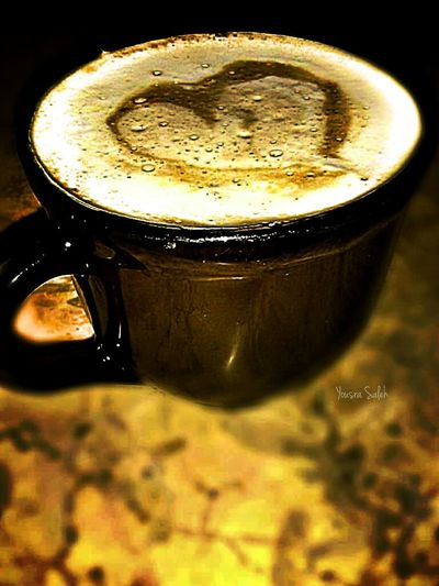 Cup Of Coffee Coffee Coffee ☕ Coffe Time ☕️ Coffe Time! Cappuccino Cappuccino ♥ Hot Drinks Table Drinks Cup Cappuccino ☕️ Made By Me ! Stay Awake Taking Photos Love To Take Photos ❤