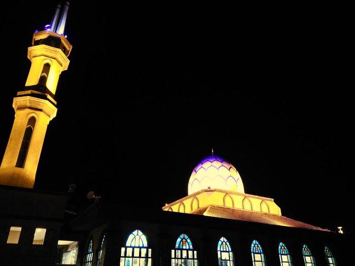 Masjid Kuala