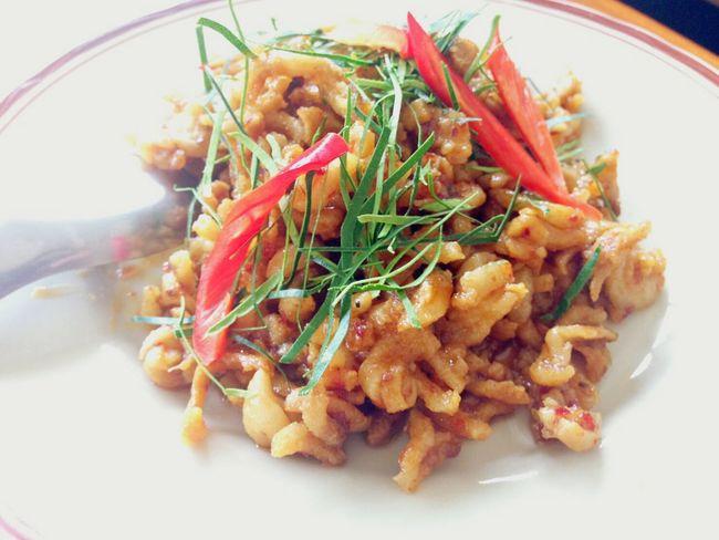 Food Food Porn Awards Thaifood Foodphotography Foodgasm Food Photography Thailand Thai Food Thaifoods Food And Drink Spicyfood Spicy Food