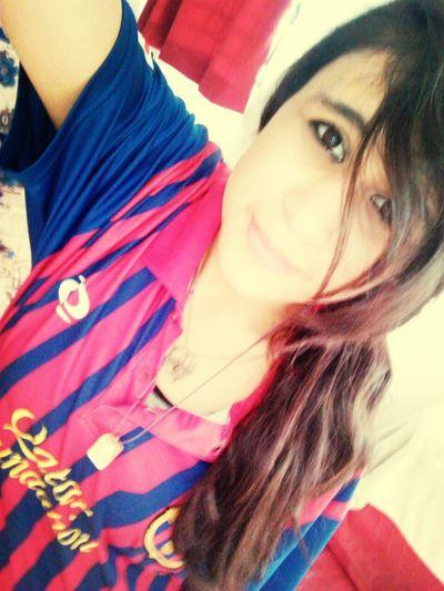 FCBarcelona  Me<3 TeamBarça Cute