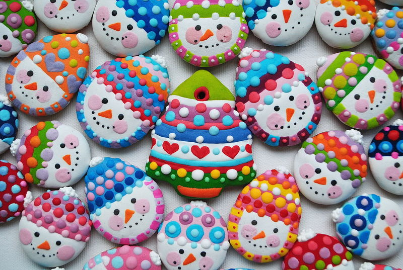 Unique , colorful Christmas cookies in the shape of Snowman Cap Celebration Childrens Party Christmas Decoration Christmas Decorations Christmas Poscard Christmastime Colorful Caps Colorful Life Cookie Cookies Gingerbread Honey Cake Large Group Of Objects Multi Colored New Years Dessert New Years Resolutions 2016 NewYearsparty No People Snowman Sweet Food Variation Winter_collection Wintertime Winterwonderland