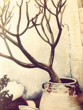 Branche.
