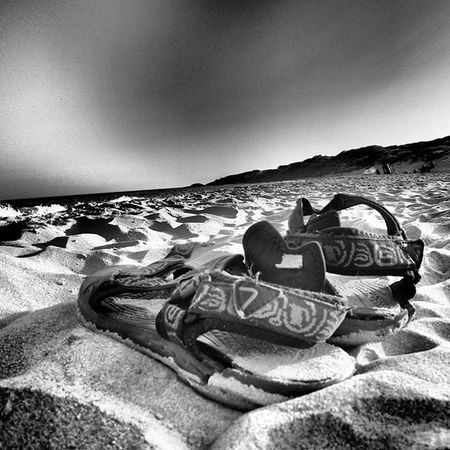 Quanta strada nei miei sandali.... Playa tarifa espana Sand & sandals Tarifa Andalusia Andalucía Kitesurf Ig_tarifa Ig_asti_ Ig_biancoenero Ig_contrast_bnw Bigdunes Bigduna Dunes_tarifa Sandals Sandal Trekking _world_in_bw Dsb_noir Eranoir Bnwitalian  Excellent_bnw Ig_worldbnw Vivobnw Igclub_bnw Loves_noir Igs_bnw Ig_contrast_bnw master_in_bnw  top_bnw  tv_pointofview_bnw