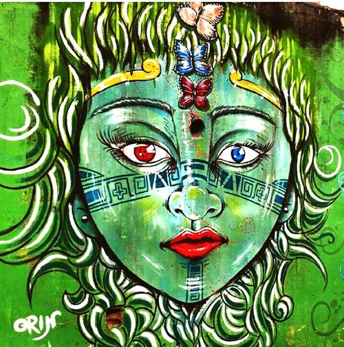 Amazonas-Peru ArteAmazonico Arte-Peruano Peru Amazonia Amazonas Styling