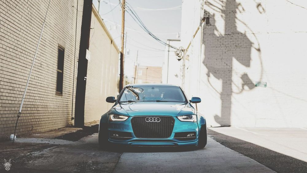 Architecture Car Built Structure Street Building Exterior Day City Outdoors No People Nissan Stance Wheels Stanceworks Stancenation Taxi Red Sports Car Auto Racing Sports Race Racecar Nissan Skyline Tree Sunset Luxury Speed