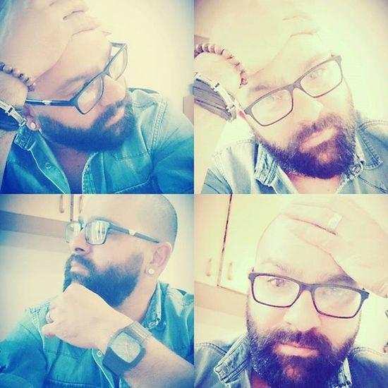 Beardedthug Beard Beardgang Beards Beardedlifestyle Beardporn Beardpoints Beardedhusband Beardfamily Beardlove Marriedtothebeard Beardeddenims Pogonophilenation Ladieslovethebeard