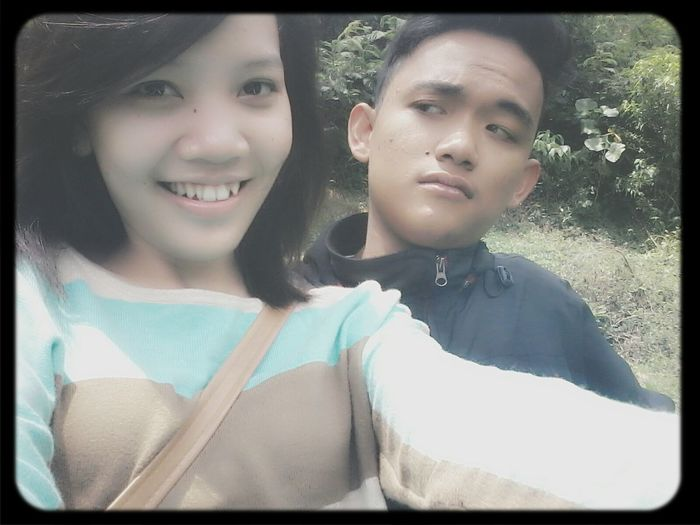 I + You = Together ;;) VitAndrian's Gallery