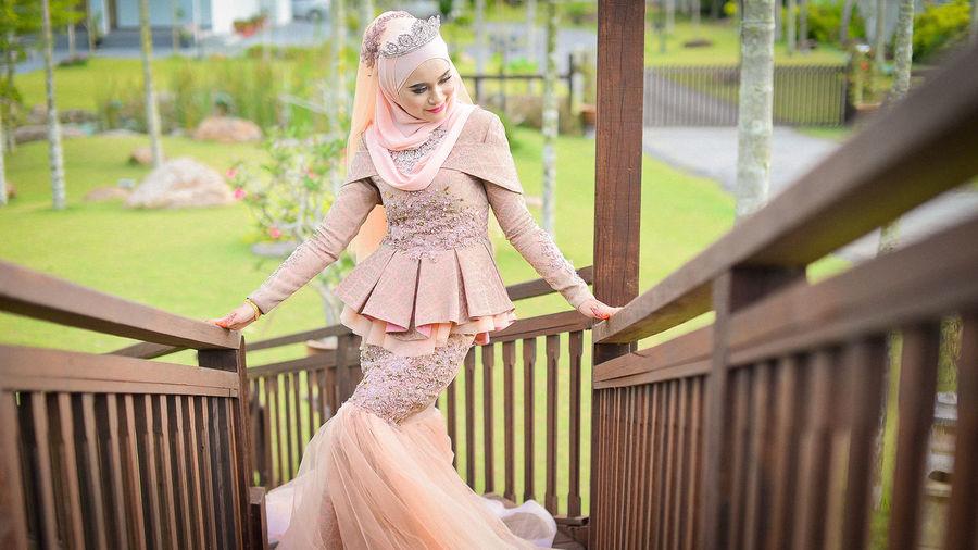 EyeEm Selects Beauty Beautiful People Child Fashion Young Women Girls Cute Portrait Females Close-up