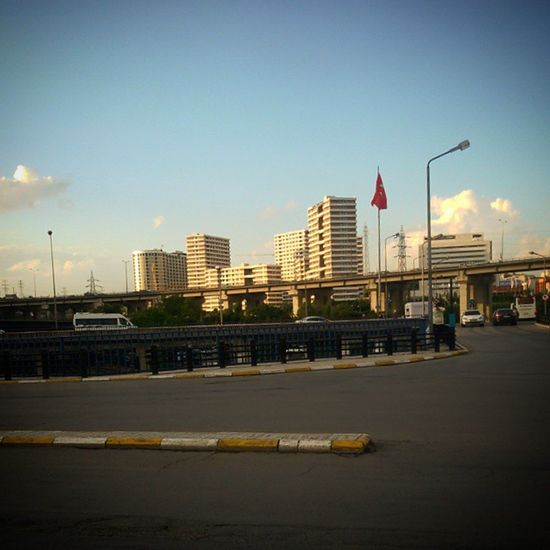 Going to Gaziantep Istanbul Esenler Otogar form_istanbul Türkiye
