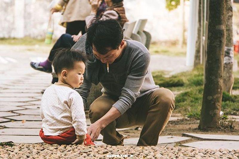 生活的意义 . GAOZHOU Maoming Color Life Kids Nex7