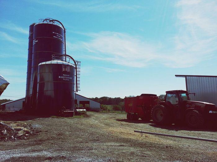 Fresh Produce Sowing What You Reap Fall Farm Missouri Fresh Farmtotable Farm Life Farmingamerica