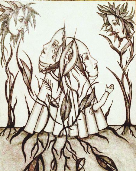 Draw Drawing Teckning Pencil Penna Art Konst artwork