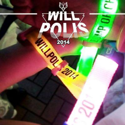 ステージでかたく抱き合う4人の友情に胸がいっぱい。・・(ノД`)・・。 Vscocam Boc WILLPOLIS WILLPOLIS2014