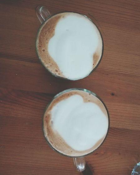 Coffee קפה Homesweethome Homebrew Enjoying Life