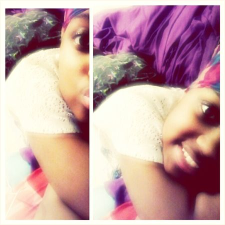 bored :)
