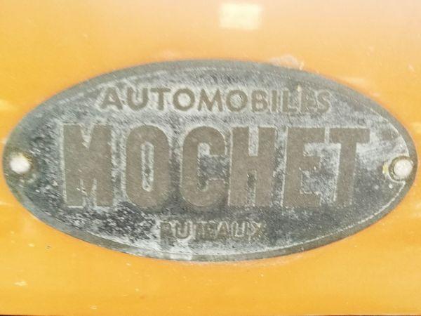CAR LOGO 58 Text Western Script Communication Close-up No People Alphabet Day Car Logo Car Logos Love To Take Photos ❤