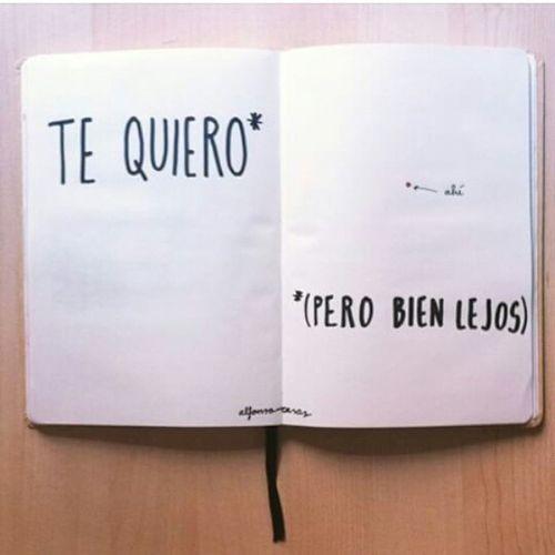 Amen BienLejos