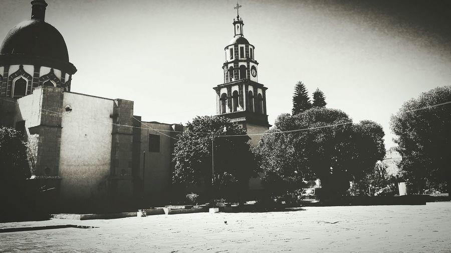 History Black & White Mexico By:lu Jerecuaro, México Fotografia