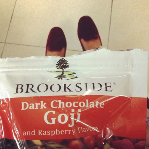 Waiting to board with these comfy babies ;) ? On The Run Burgundy Catching A Flight Chocolate
