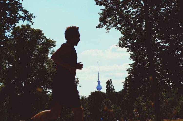 Running German Summer Schattenspiel  Details Of My Life