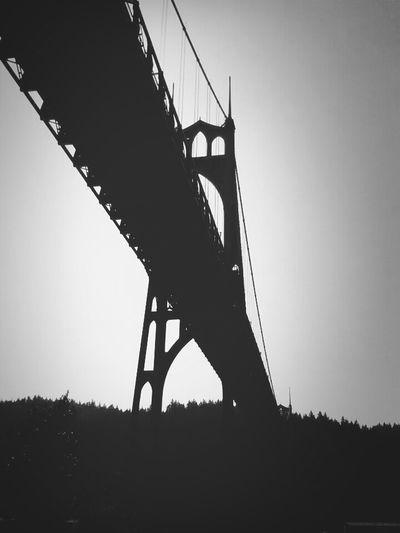 Bridgeporn Under The Bridge B&W_collection B_wbridge