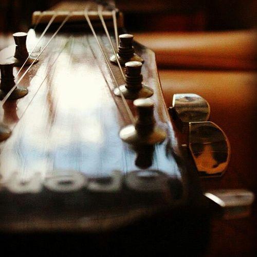 Eyeem Philippines Guitar Music