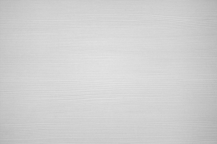 Background White Showcase: February Wooden Texture Abstract Pattern Pieces Simplicity Simple Background White Background White Wood Wood Wood - Material Wooden Lines